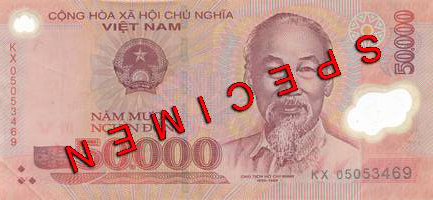 100000 VND